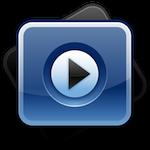MPlayer для windows
