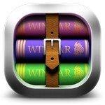 WinRAR 5 final