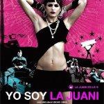 Меня зовут Хуани / Yo soy la Juani