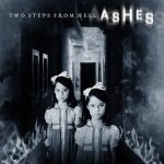 Two Steps From Hell - Ashes (2008) MP3 / 320 kbps