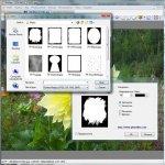 XnView Portable 2.24