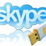 SkypePortable 6.21.0.104 online