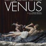 Венера / Venus