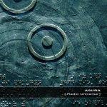 Asura - Radio Universe (2014) MP3 / 320 kbps