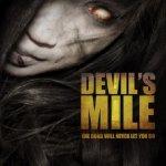 Дьявольская миля / Devils Mile