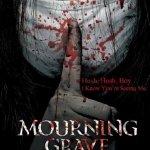 Могила девушки / Mourning Grave