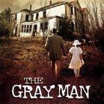 Человек в сером / The Gray Man