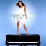 Myleene Klass - Moving On (2003) MP3 / 320 kbps