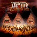 BPM - The Tribe (2014) MP3 / 320 kbps
