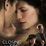 Замыкая круг / Closing the Ring