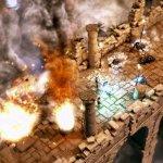 Lara Croft and the Temple of Osiris (+ 6 DLC)