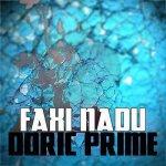 Faxi Nadu - Doric Prime (2013) MP3 / 320 kbps