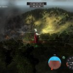 Helicopter Simulator: Search and Rescue
