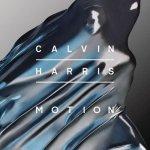 Calvin Harris - Motion (2014) MP3 / 320 kbps