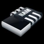 Настройка виртуальной памяти Windows