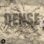 Dense - New Speak (2014) MP3 / 320 kbps
