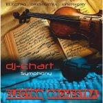 Dj-Chart - Electro Orchestral Symphony (2014) MP3 / 320 kbps