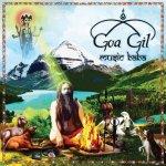 Goa Gil - Music Baba (2014) MP3 / 320 kbps