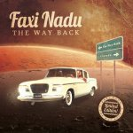 Faxi Nadu - The Way Back (2014) MP3 / 320 kbps
