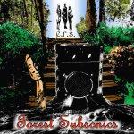 E.R.S. - Forest Subsonics (2014) MP3 / 320 kbps