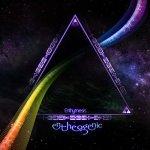 Entheogenic - Enthymesis (2014) MP3 / 320 kbps