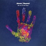 Above and Beyond - We Are All We Need (2015) MP3 / 320 kbps