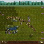 Heroes of Might and Magic III – HD Edition