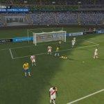 FIFA 15: Ultimate Team Edition