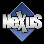 Nexus Ultimate  14.11 панель для ярлыков