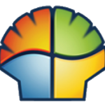 Classic Shell - меню пуск для windows