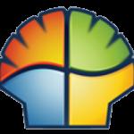 Classic Shell - меню пуск для windows