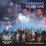 Chronos - We Are One (2014) MP3 / 320 kbps