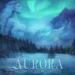 BrunuhVille - Aurora (2014) MP3 / 320 kbps