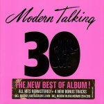 Modern Talking - 30 (2014) MP3 / 320 kbps