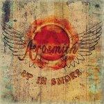 Aerosmith - Up In Smoke (2015) MP3 / 320 kbps