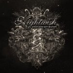 Nightwish - Endless Forms Most Beautiful (2015) MP3 / 320 kbps
