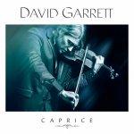 David Garrett - Caprice (2014) MP3 / 320 kbps