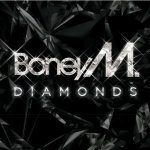 Boney M – Diamonds (2015) MP3 / 320 kbps