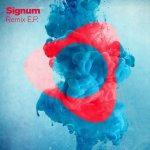 Signum - Remix EP (2015) MP3 / 320 kbps