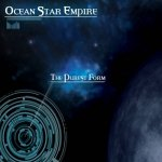 Ocean Star Empire - The Purest Form (2014) MP3 / 320 kbps