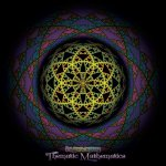 Hypnagog - Thematic Mathematics (2014) MP3 / 320 kbps