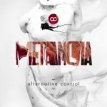 Alternative Control - Metanoia (2015) MP3 / 320 kbps