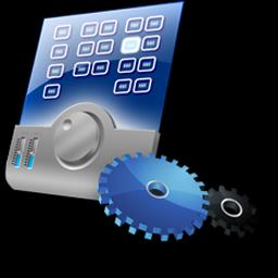 Отключение (включение) неиспользуемых компонентов Windows.